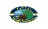 Taylex Wastewater Treatment System